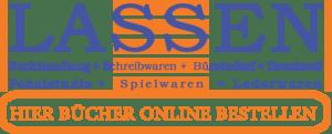 Buchhandlung Lassen - Apen Bücher Online bestellen innerhalb 24 Stunden