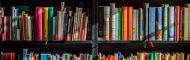 Buchhandlung Lassen